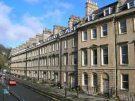 3 bedroom Flat in The Paragon, City Centre...