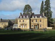 2 bed Apartment in Bathford Manor...