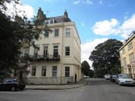 2 bedroom Apartment to rent in Catharine Place...