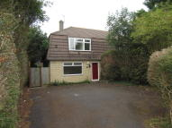 semi detached house in Kewstoke Road, Foxhill...