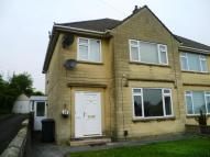 Detached house to rent in Southdown Road...