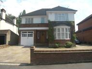5 bed home to rent in Honeypot Lane, Brentwood