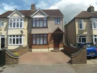 house to rent in Burnway, Hornchurch