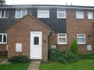 2 bedroom property in Timber Log Lane, Basildon