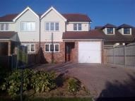 4 bedroom house to rent in Mill Road, Billericay