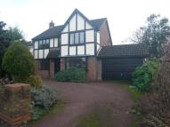 4 bed home to rent in Engayne Gardens...