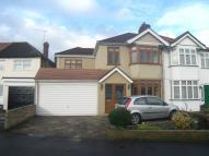 property to rent in Moor Lane, Upminster