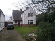 house to rent in Harrow Drive, Hornchurch