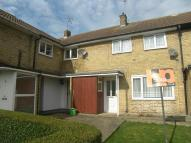 house to rent in Fairlop Gardens, Basildon