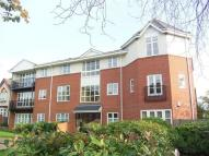 2 bedroom Flat to rent in St Kathryns Place...