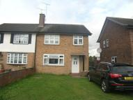 house to rent in Durham Avenue, Gidea Park