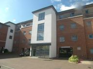 2 bed Flat to rent in Calder Court, Romford