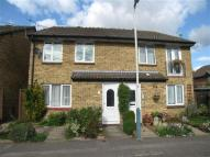 1 bedroom Maisonette to rent in Sarre Avenue, Hornchurch
