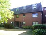 Flat to rent in Diamond Court, Park Lane...