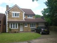 4 bed house to rent in Roth Drive, Hutton