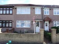 3 bed home in Maybank Avenue...