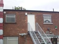 Flat to rent in High Street, Hornchurch