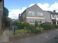 2 bedroom Maisonette to rent in Longwood Court, Upminster