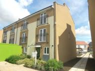 4 bedroom home to rent in *BRAND NEW SHOW HOME*...