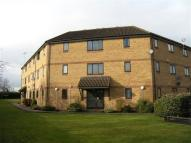 Flat in Messant Close...