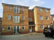 2 bed Flat to rent in Avon House, Upminster