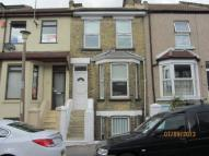 5 bed Terraced house to rent in Rochester Avenue...