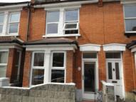4 bedroom Terraced house to rent in James Street...