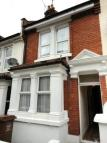 Terraced property to rent in Foord Street, Rochester...