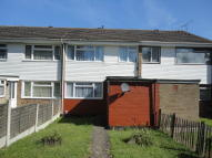 Terraced property to rent in Hero Walk, Rochester, ME1