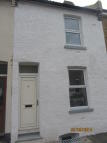 Cavendish Road Terraced property to rent