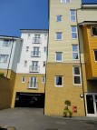 1 bed Apartment to rent in Malin House, Rivermead...