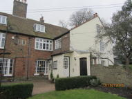 Parsonage Lane Terraced property to rent
