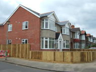 2 bed Apartment in Horspath Road, Cowley...