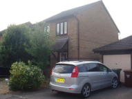 End of Terrace property in Willow Drive, Bicester...