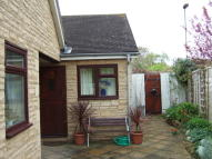 Flat to rent in Aldergate Road, Bicester...