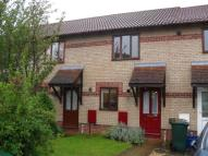 Terraced property to rent in Forsythia Close...