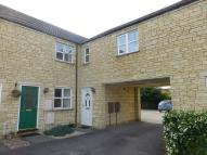 2 bed End of Terrace property in Avocet Way, Bicester...