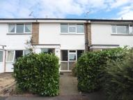 Lancaster Close Terraced house to rent