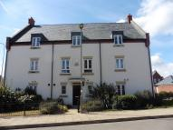 3 bed Town House to rent in Kempton Close, Bicester...