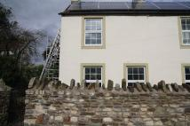 Cottage to rent in Siston Hill, Bristol