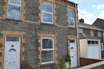 3 bedroom End of Terrace home in Tower Road North, Bristol