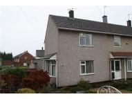 Terraced property to rent in The Warns, BRISTOL
