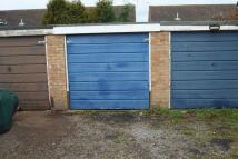property for sale in Oaktree Close Hanham Bristol