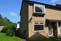 2 bedroom End of Terrace house to rent in Archer Court, Bristol