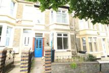 Terraced property to rent in Bryants Hill, BRISTOL