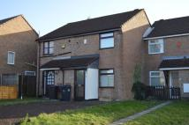 Terraced home to rent in Holmes Hill Road, Bristol