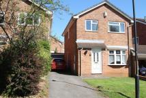 property to rent in Lewis Close, Bristol