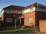 Apartment to rent in Whiteway Close, BRISTOL