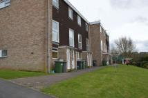 2 bed Maisonette to rent in Malvern Drive, Bristol