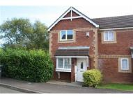 1 bed Terraced property to rent in Hoylake Drive, BRISTOL